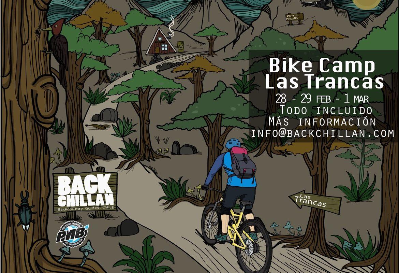 bikecamp-e1580928952450