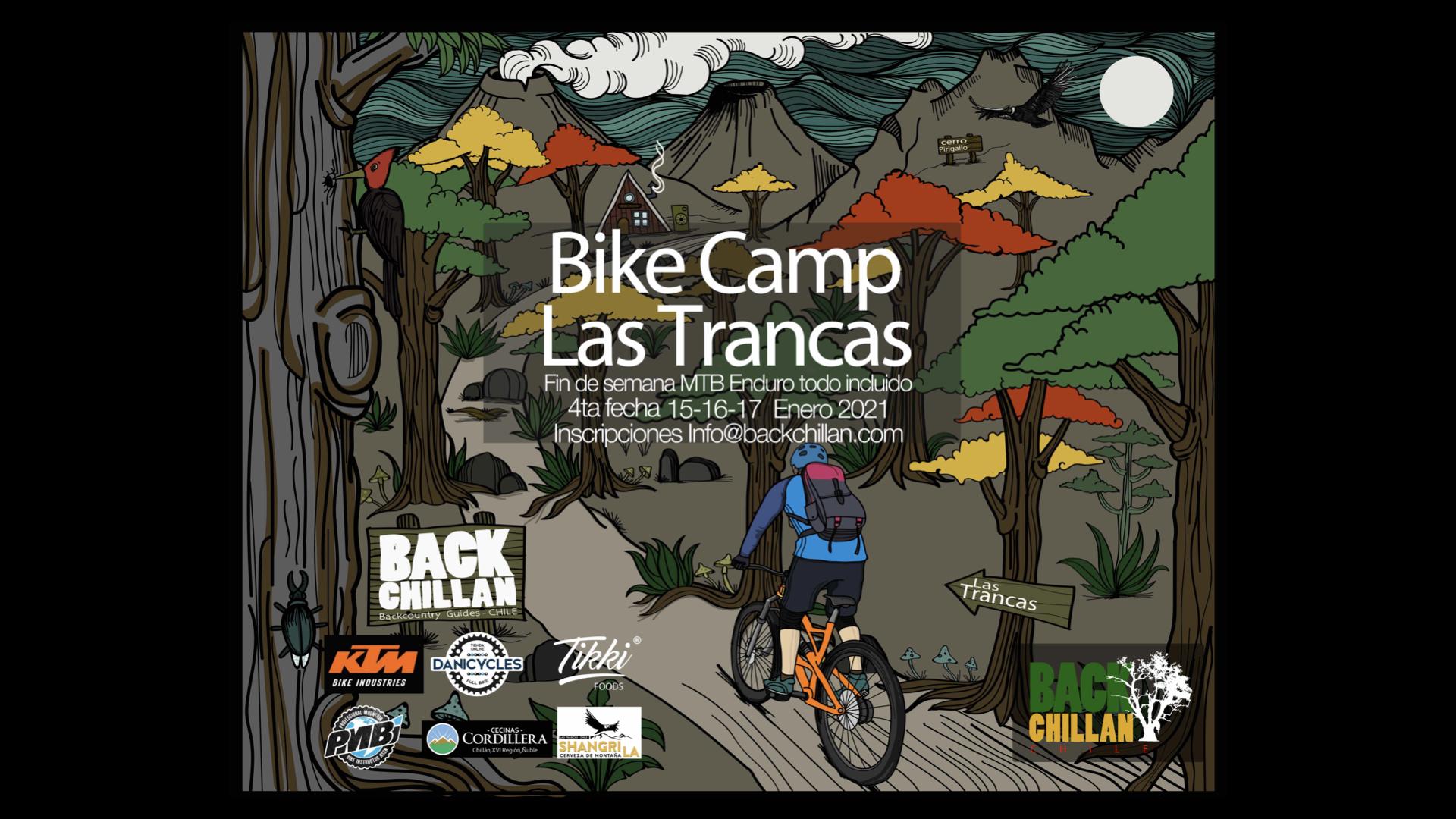 BikeCamp21.001