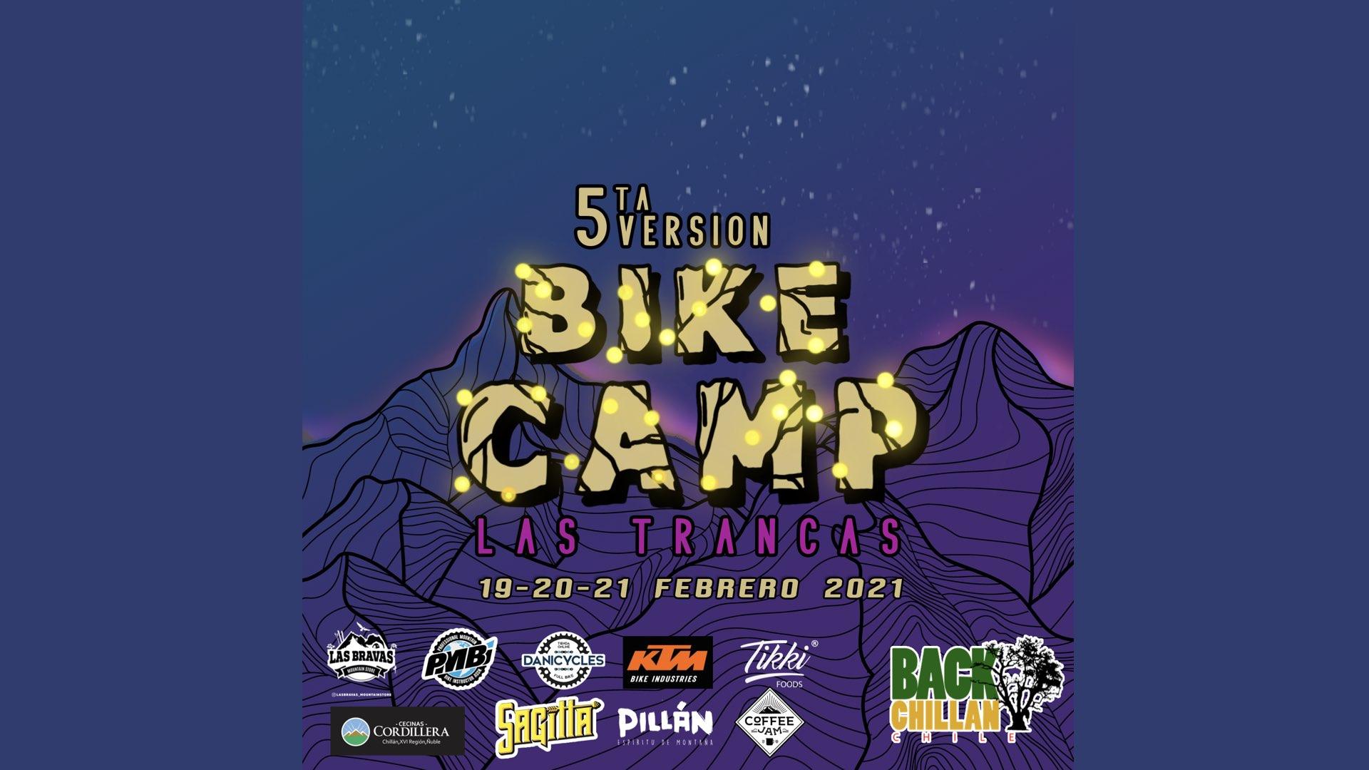 bikecamp-02-2021.001