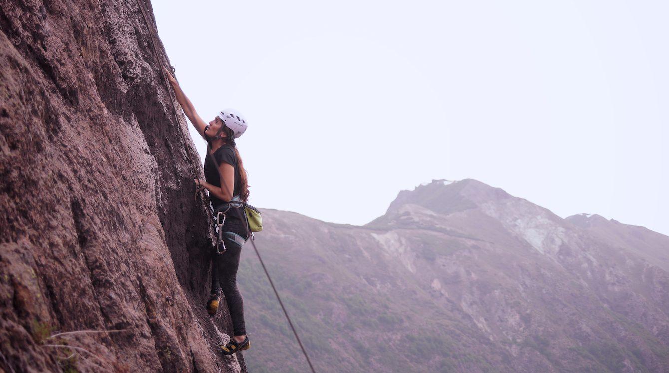 backchillan-escalada-e1576205968830